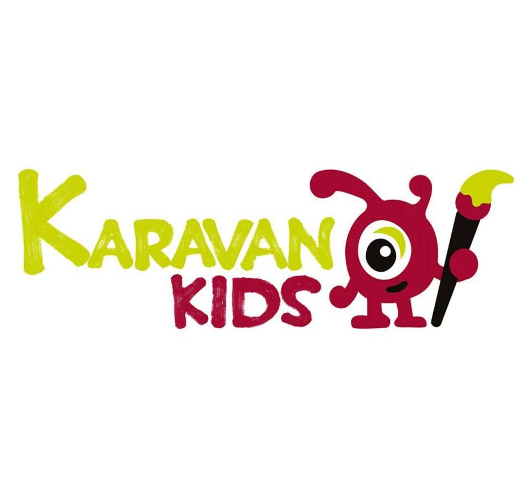 Collection Karavan Kids