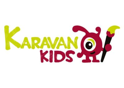 Collection Karavan Kids
