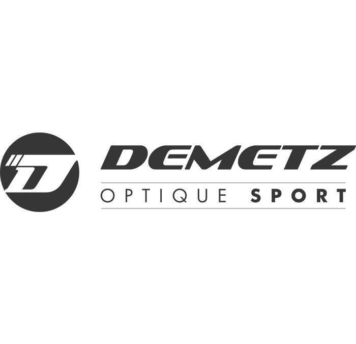 Collection Demetz