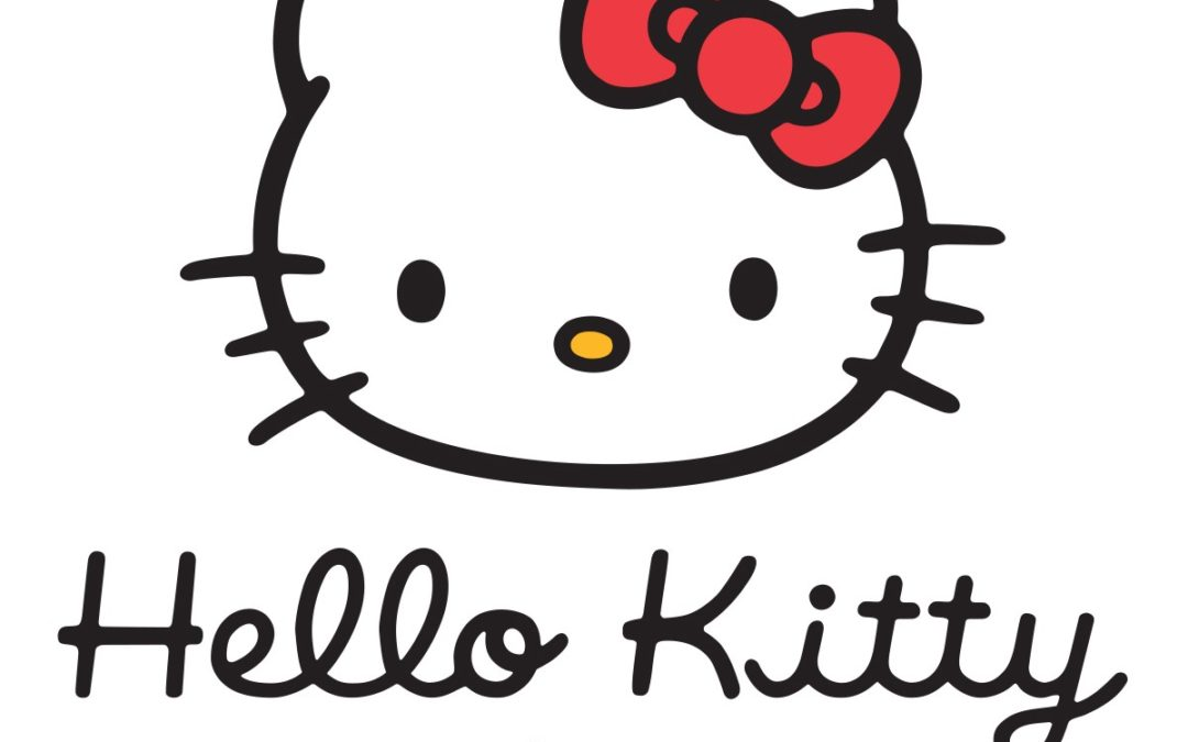 Collection Hello Kitty