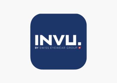 Collection Invu