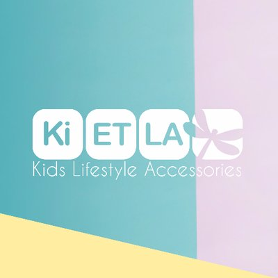 Collection KiEtLa