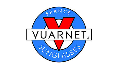 Collection Vuarnet