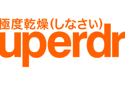Collection Superdry